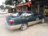 Cần bán xe Daewoo Cielo năm 1996, nhập khẩu nguyên chiếc, 31 triệu
