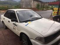 Bán Toyota Corona đời 1993, màu trắng, giá tốt
