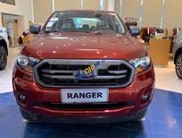 Cần bán Ford Ranger XLS năm 2012, số sàn