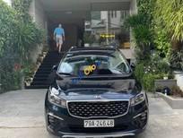 Bán xe Kia Sedona năm sản xuất 2019, thiết kế đẹp
