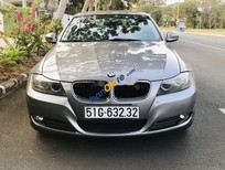 Bán BMW 3 Series 320i đời 2009, xe nhập xe gia đình, 435 triệu
