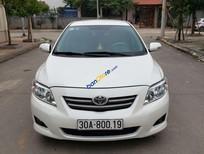 Bán xe cũ Toyota Corona năm 2009, nhập khẩu