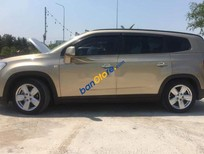 Bán Chevrolet Orlando 1.8 AT sản xuất 2012, 345 triệu