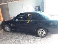 Bán ô tô Daewoo Nubira năm 2002, nhập khẩu