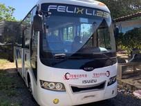 Cần bán gấp Samco Felix sản xuất năm 2016