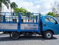 Giá xe tải Kia Thaco K250 2,5 tấn Euro 4, Thaco Cần Thơ - Hậu Giang