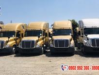 Những thắc mắc khi mua xe đầu kéo Mỹ Freightliner
