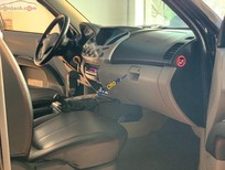 Cần bán Mitsubishi Triton GLS 2.5AT 4x4 năm 2013, màu đen, nhập khẩu Thái, giá tốt
