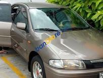 Bán Mazda 323 năm sản xuất 2000, nhập khẩu chính chủ