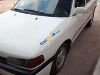 Bán Mazda 323 sản xuất năm 1995, nhập khẩu