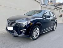 Cần bán lại xe Mazda CX 5 2.0AT sản xuất 2013, xe nhập