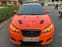 Bán xe Hyundai Avante năm 2011 chính chủ, 345tr