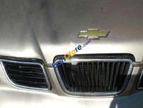 Bán Daewoo Lacetti sản xuất 2004, xe gia đình