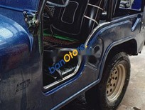 Bán Jeep Wrangler năm 1995 chính chủ
