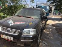 Bán xe cũ Ford Escape 2001, nhập khẩu