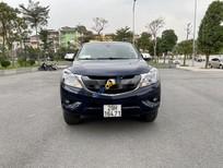 Cần bán xe Mazda BT 50 đời 2018, nhập khẩu nguyên chiếc