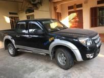 Cần bán gấp Ford Ranger MT sản xuất 2011, xe nhập