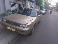 Cần bán lại xe Toyota Corona sản xuất năm 1990, nhập khẩu nguyên chiếc xe gia đình, 40tr