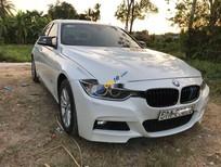 Cần bán BMW 320i sản xuất 2012, xe nhập, chính chủ