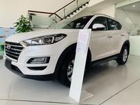 Giá xe Hyundai Tucson tốt nhất Đà Nẵng, chỉ 230 triệu nhận xe, LH : 0902.965.732 Hữu Hân