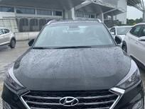 Hyundai Tucson đủ màu giao ngay, hỗ trợ vay 80% giá trị xe, LH: 0902.965.732 Hữu Hân