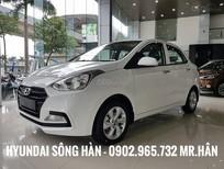 Giá xe i10 sedan tai Đà Nẵng, ưu đãi 10 triệu đồng khi nhận xe, LH : 0902 965 732 Hữu Hân