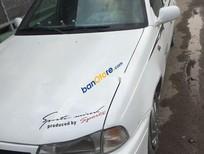 Cần bán gấp Daewoo Cielo sản xuất năm 1995, màu trắng, nhập khẩu nguyên chiếc