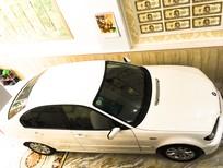 Bán xe BMW 325i M Sport - vị thần may mắn - có tiền không mua được