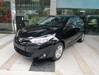 Chỉ hơn 100 triệu để sở hữu Toyota Vios E sản xuất 2020, liên hệ 0978329189