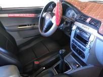 Cần bán gấp Lifan 520 đời 2007, màu trắng giá cạnh tranh