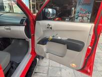 Bán Mitsubishi Triton sản xuất 2013, màu đỏ, xe nhập số tự động, 354 triệu