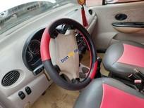 Bán xe Chery QQ3 sản xuất năm 2010, nhập khẩu
