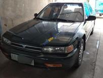 Bán Honda Accord năm sản xuất 1994, nhập khẩu còn mới