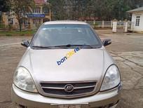 Bán Lifan 520 năm sản xuất 2008, màu bạc, 63tr