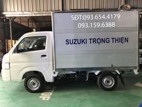 Bán xe 7 tạ Suzuki Hải Phòng, Suzuki Thái Bình, Suzuki Quảng Ninh, Tiên Lãng, Vĩnh Bảo, liên hệ SĐT 0936544179
