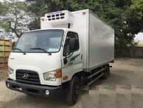 Cần bán xe Hyundai Mighty 110SP 7 tấn giá tốt