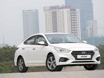 Hyundai Accent 2020_ Trả góp 80%, đủ màu giao ngay_ add zalo báo giá- tặng kèm phụ kiện