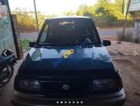 Cần bán gấp Suzuki Vitara năm 2005 còn mới