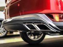 Mazda cx5 ưu đãi lớn, lên đến 50 triệu