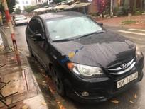 Cần bán Hyundai Avante AT sản xuất năm 2015