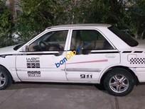 Bán Mazda 323 đời 1990, xe nhập, giá 35tr