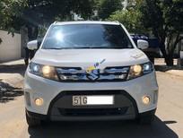 Bán Suzuki Vitara năm sản xuất 2018, màu trắng, nhập khẩu nguyên chiếc chính chủ, 695tr