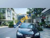 Cần bán lại xe Hyundai Avante sản xuất 2013, màu đen còn mới giá cạnh tranh