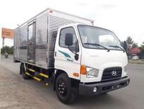 Cần bán xe Hyundai Mighty 110SP năm 2018, 7 tấn