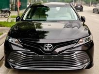 Bán ô tô Toyota Camry 2.0G 2020 nhập Thái, hỗ trợ trả góp 90%