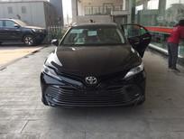 Bán xe Toyota Camry 2.5Q 2020, nhập Thái, khuyến mại tốt nhất. LH 0988.611.089