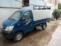 Đại lý bán xe tải Thaco 9 tạ đến dưới 1 tấn tại Thaco Trọng Thiện Hải Phòng