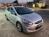 Cần bán Hyundai Accent 2012, nhập khẩu Hàn Quốc số tự động, giá 376tr