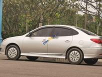 Cần bán xe Hyundai Avante năm sản xuất 2015 chính chủ, 320tr