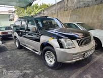Cần bán Mekong Paso năm sản xuất 2007, nhập khẩu nguyên chiếc